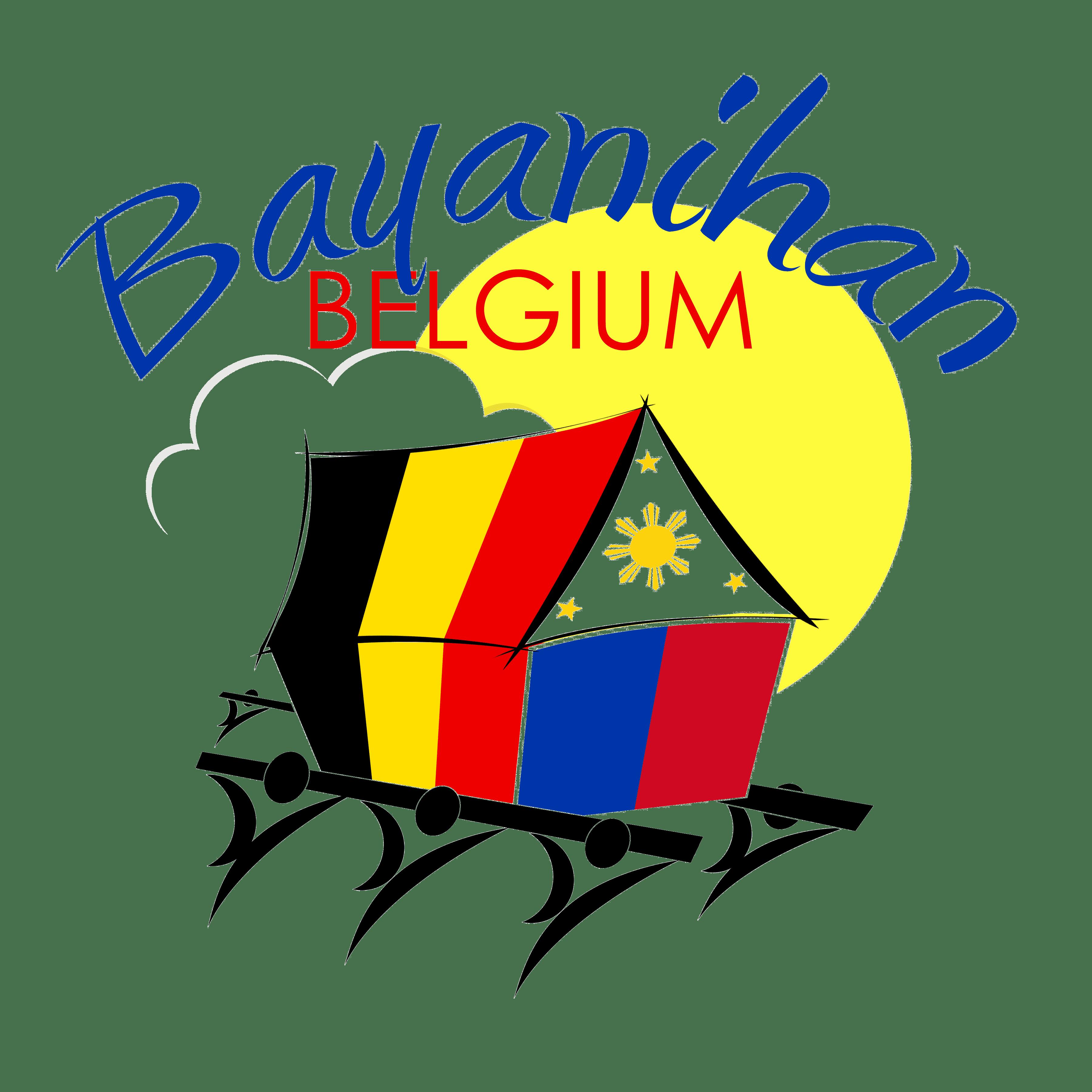 Bayanihan Belgium